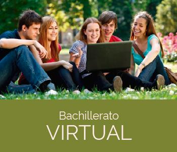 bachillerato-virtual