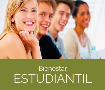 bienestar-estudiantil