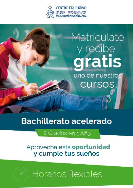 cursos-gratis