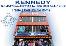 kennedy-slide