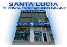 santa-lucia-slide